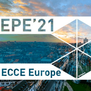 EPE 2021