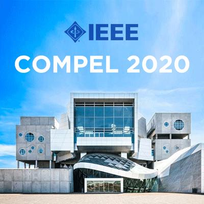 IEEE COMPEL 2020