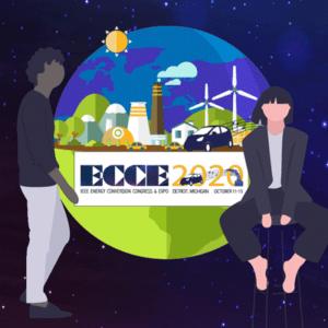ECCE 2020