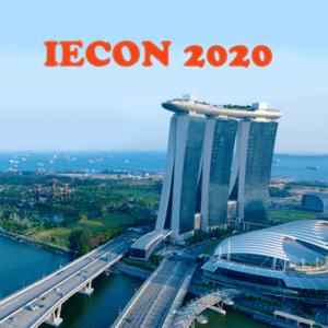 IECON 2020