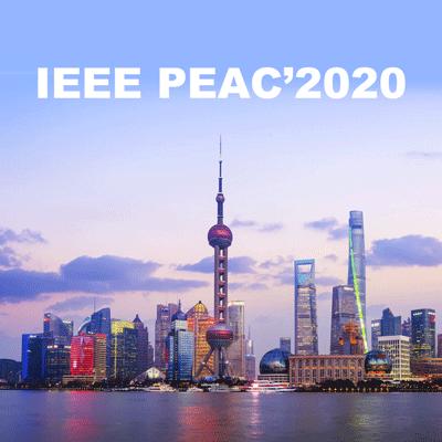 PEAC 2020