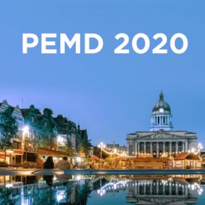 PEMD 2020