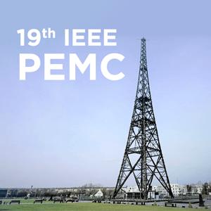 IEEE-PEMC 2020
