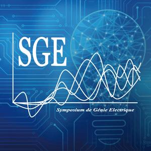 SGE 2021