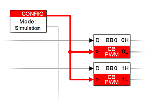 PWM-REFERENCE-PHASE-2