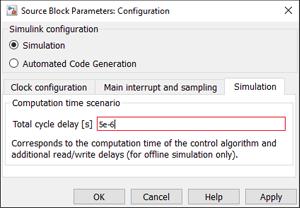 simulink_rollover_cycle_delay_2