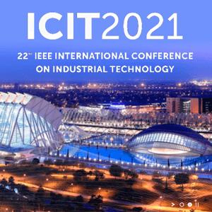 ICIT 2021