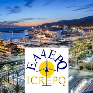 ICREPQ 2021
