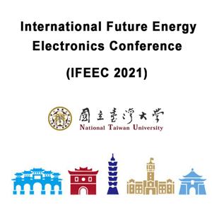 IFEEC 2021