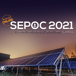 SEPOC 2021